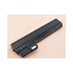 batterie ordinateur portable Laptop Battery HP Mini 210-2201sa
