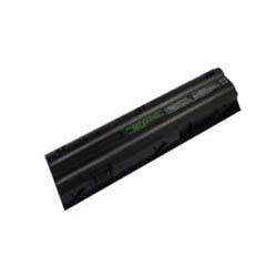 batterie ordinateur portable Laptop Battery HP Mini 210-3020ef