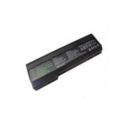 batterie ordinateur portable Laptop Battery HP HSTNN-CB2F