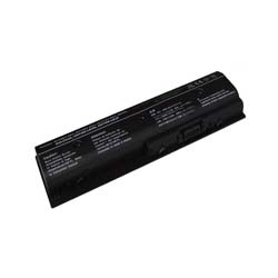 batterie ordinateur portable Laptop Battery HP Pavilion dv6-7050er