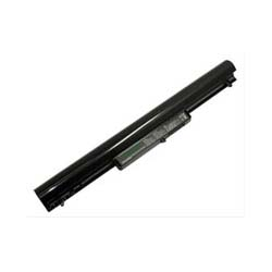 batterie ordinateur portable Laptop Battery HP Pavilion Sleekbook 15-b118sa