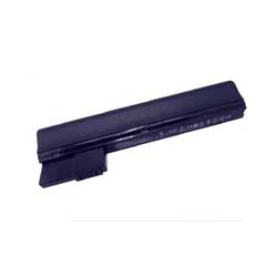 batterie ordinateur portable Laptop Battery HP Mini 210-2130nr
