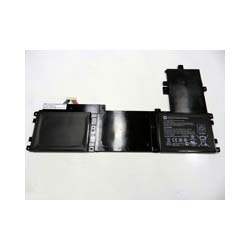 batterie ordinateur portable Laptop Battery HP 671602-001