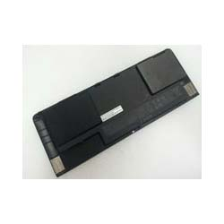 batterie ordinateur portable Laptop Battery HP OD06XL