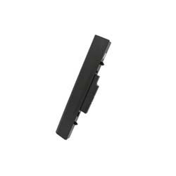 batterie ordinateur portable Laptop Battery HP HSTNN-IB45