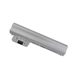 batterie ordinateur portable Laptop Battery HP Pavilion dm1-3010au