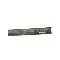 batterie ordinateur portable Laptop Battery HP ProBook 440 G2 Series
