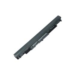 batterie ordinateur portable Laptop Battery HP Pavilion 15q-aj105TX
