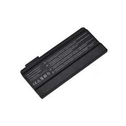 batterie ordinateur portable Laptop Battery HAIER W32