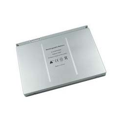 batterie ordinateur portable Laptop Battery APPLE MacBook Pro 17
