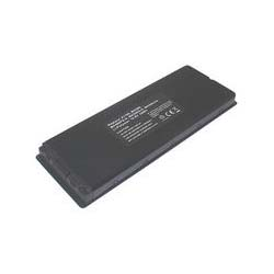 batterie ordinateur portable Laptop Battery APPLE MacBook 13