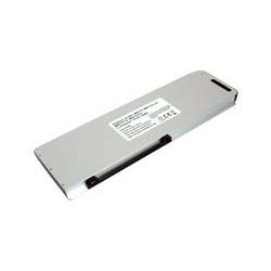 batterie ordinateur portable Laptop Battery APPLE MB772LL/A