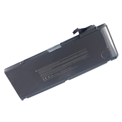 batterie ordinateur portable Laptop Battery APPLE MacBook Pro 13 MB990TA/A
