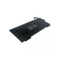batterie ordinateur portable Laptop Battery APPLE MacBook Air 13 MC233CH/A