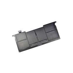 batterie ordinateur portable Laptop Battery APPLE MacBook Air 11 A1406