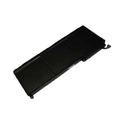 batterie ordinateur portable Laptop Battery APPLE MacBook Pro MC375LL/A 13.3-Inch