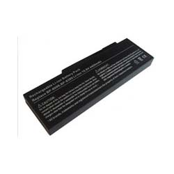 batterie ordinateur portable Laptop Battery ADVENT BP-8089X(P)