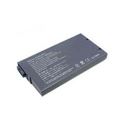 batterie ordinateur portable Laptop Battery SONY VAIO PCG-X9