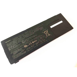 batterie ordinateur portable Laptop Battery SONY VAIO SVS13A15GHB