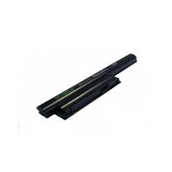batterie ordinateur portable Laptop Battery SONY VAIO SVE1511W1EB