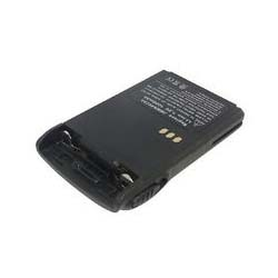 Batteries pour Radio 2 voies MOTOROLA EX560 XLS