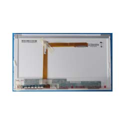 batterie ordinateur portable Laptop Screen FUJITSU G50Vt