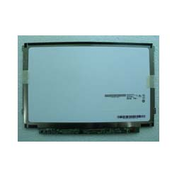 batterie ordinateur portable Laptop Screen ASUS S121
