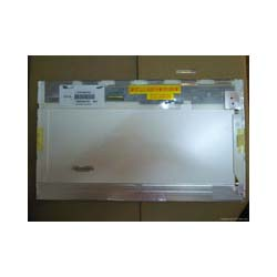 batterie ordinateur portable Laptop Screen ACER Aspire 5538ZG