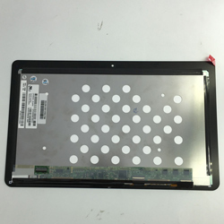 batterie ordinateur portable Laptop Screen ACER Iconia Tab A510