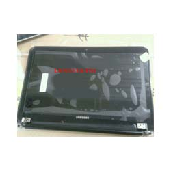 batterie ordinateur portable Laptop Screen SAMSUNG LSN133KL01-801