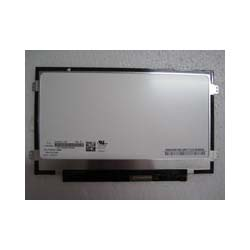 batterie ordinateur portable Laptop Screen ACER Aspire One HAPPY2-N71B/B