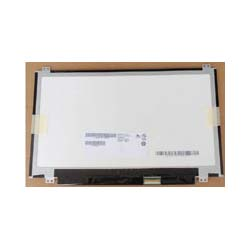 batterie ordinateur portable Laptop Screen CHIMEI N116BGE-E32