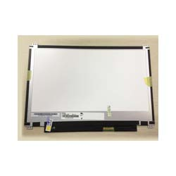 batterie ordinateur portable Laptop Screen ACER N116BGE-E32