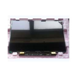 batterie ordinateur portable Laptop Screen APPLE Macbook 11-Inch A1370 MC505
