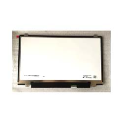 batterie ordinateur portable Laptop Screen LG LP140WF3-SPL1