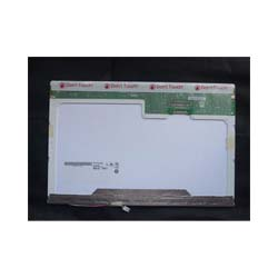 batterie ordinateur portable Laptop Screen SAMSUNG LTN133AT07-G01