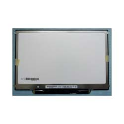 batterie ordinateur portable Laptop Screen APPLE MacBook Pro 13.3 A1278