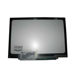 batterie ordinateur portable Laptop Screen SAMSUNG LTN141AT11-G01