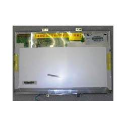 batterie ordinateur portable Laptop Screen SAMSUNG X60