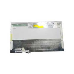 batterie ordinateur portable Laptop Screen SAMSUNG LTN184HT01