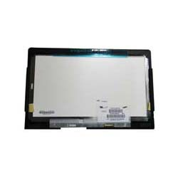 batterie ordinateur portable Laptop Screen AUO B133XW01 V.1