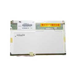 batterie ordinateur portable Laptop Screen SAMSUNG LTN106W1-L01