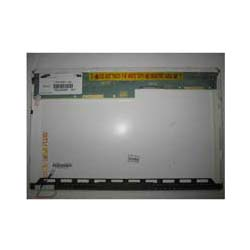 batterie ordinateur portable Laptop Screen SAMSUNG LTN154X3-L01