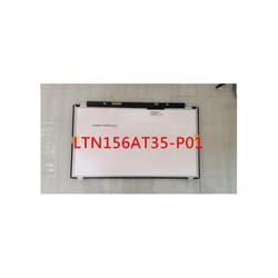 batterie ordinateur portable Laptop Screen SAMSUNG LTN156AT30