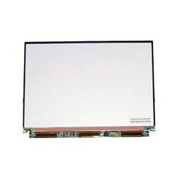 batterie ordinateur portable Laptop Screen ASUS Eee PC 1002SA