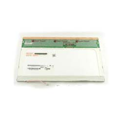batterie ordinateur portable Laptop Screen AUO B121EW02 V.1