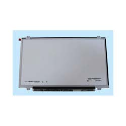 batterie ordinateur portable Laptop Screen SAMSUNG LTN140AT27