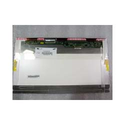 batterie ordinateur portable Laptop Screen LENOVO G575 Series G575 4383-48U