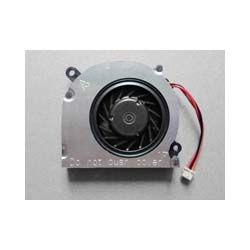 Ventilateur CPU TOSHIBA MCF-S5045AM05
